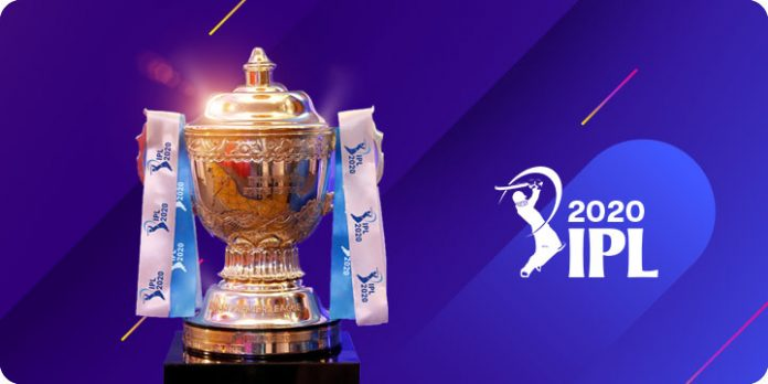IPL 2020, info, Schedule, Live Streaming & TV Channel | Indian Premier League 2020, UAE