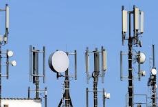 رفع أسعار خدمات الاتصالات الخلوية اعتباراً من 1 تشرين الأول