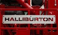 Halliburton Indonesia - Penerimaan Untuk Electronics Technician , Field Professional Reservoir, Technical Professional Completions December 2019