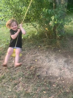 Down syndrome blogs