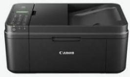 Canon PIXMA TR7540 Treiber Download