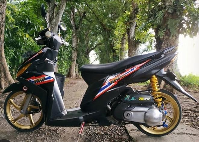 Mio m3 2020