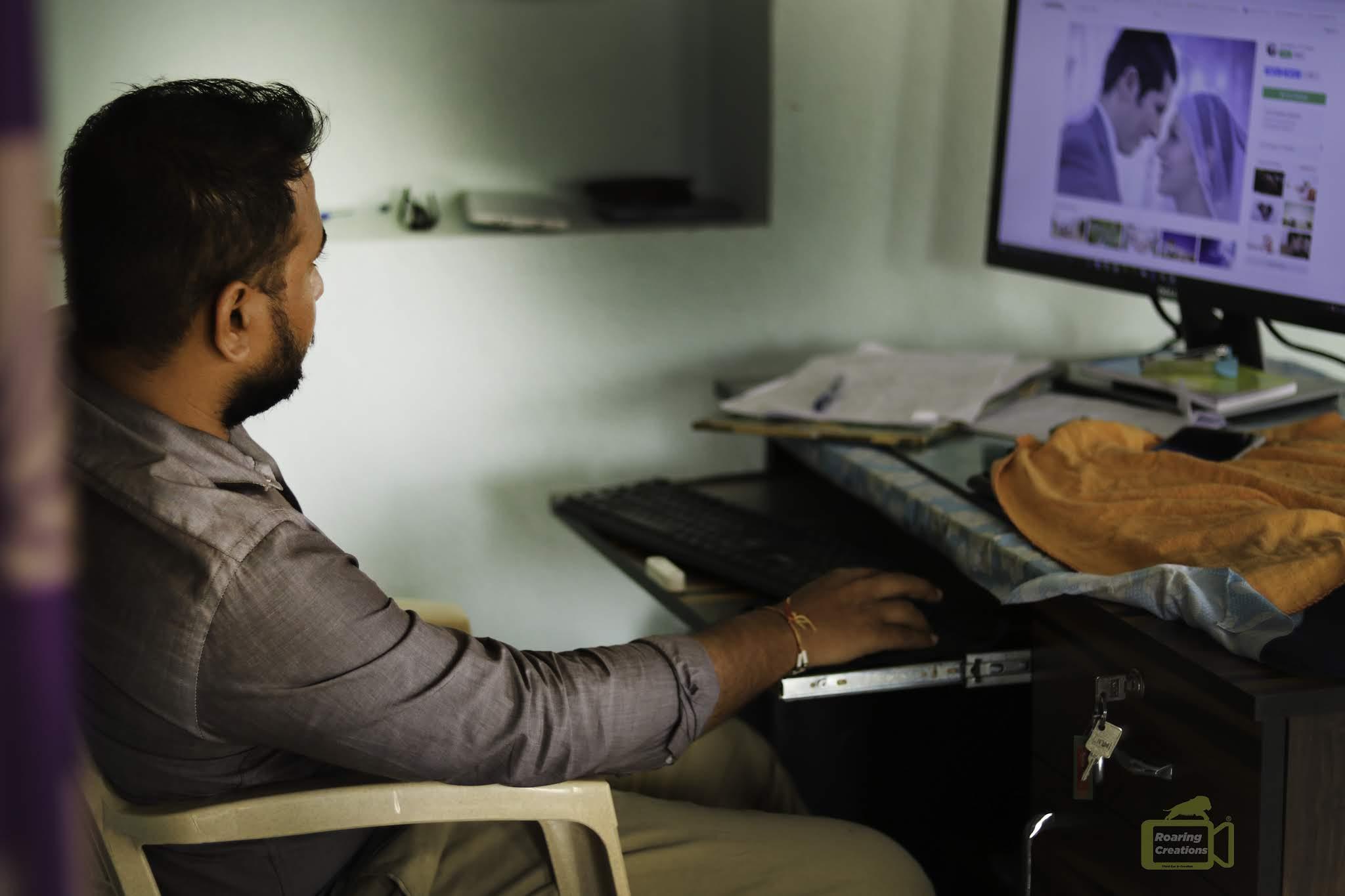 ಬಿಜನೆಸ್ ಲೆಸನ್ - 0 - ನಾನೇಕೆ ಗವರ್ನಮೆಂಟ ಜಾಬ್ ಬಿಟ್ಟು ಬಿಜನೆಸ್ ಸ್ಟಾರ್ಟ ಮಾಡಿದೆ? Why I Started Business?