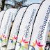 Feira de Oportunidades acontece neste fim de semana em Blumenau (SC)