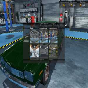 download car mechanic simulator 2015 pc game full version free