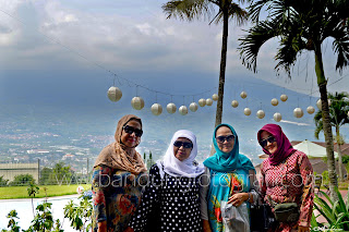 jasa photo fotografi photography prewedding wisuda keluarga bayi katalog produk fashion toko online murah di bandung