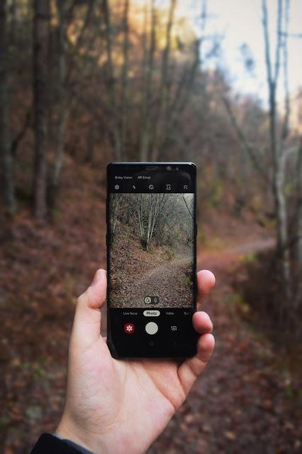 Inilah Cara Merawat Handphone Agar Tidak Cepat Rusak