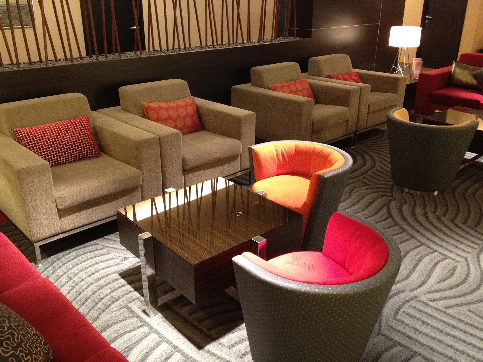 Friends Food Wine Travels Review Hotel
