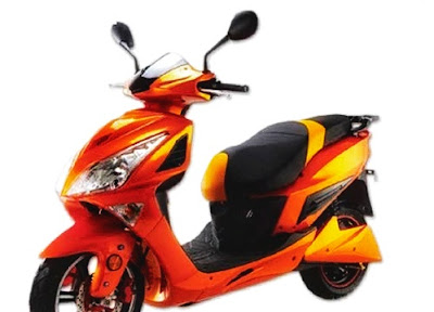 Akij duronto motorcycle price in Bangladesh