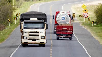 https://canalrural.uol.com.br/conteudo-patrocinado-campanha/o-que-o-marco-regulatorio-do-transporte-muda-na-vida-do-caminhoneiro/