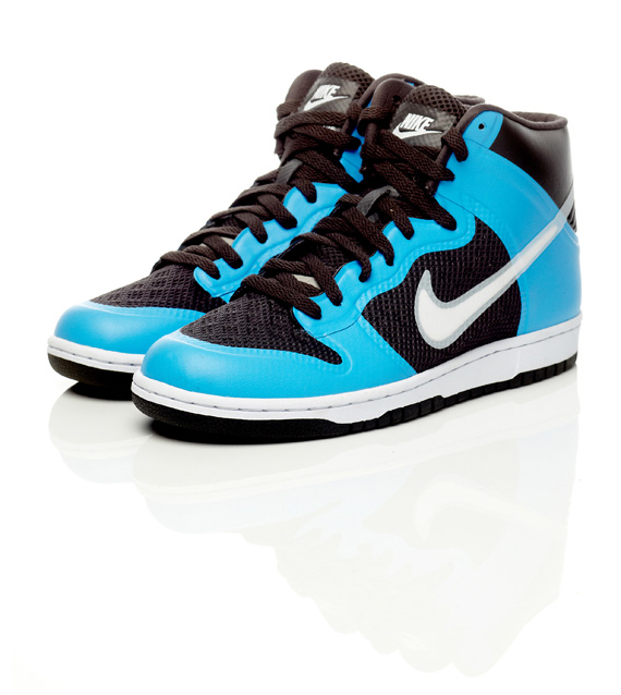 info for 156e8 ca0b6 where to buy nike air foamposite pro platinum pink custom b2cd8 47363   closeout nike dunk high hyperfuse air force one high hyperfuse preview  b27f7 4ea4b