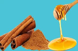 khansi ka ilaj -Cure cough,khansi theek karne ka gharelu upay