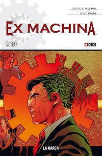 Ex-Machina v2