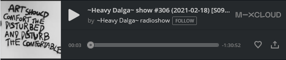 http://www.downtunedmag.com/2021/02/heavy-dalga-show-306-s09e13.html