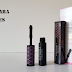 Revolutionize Your Mascara Boxes With These Mind Blowing Tips