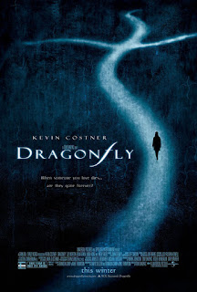 Watch Dragonfly (2002) movie free online