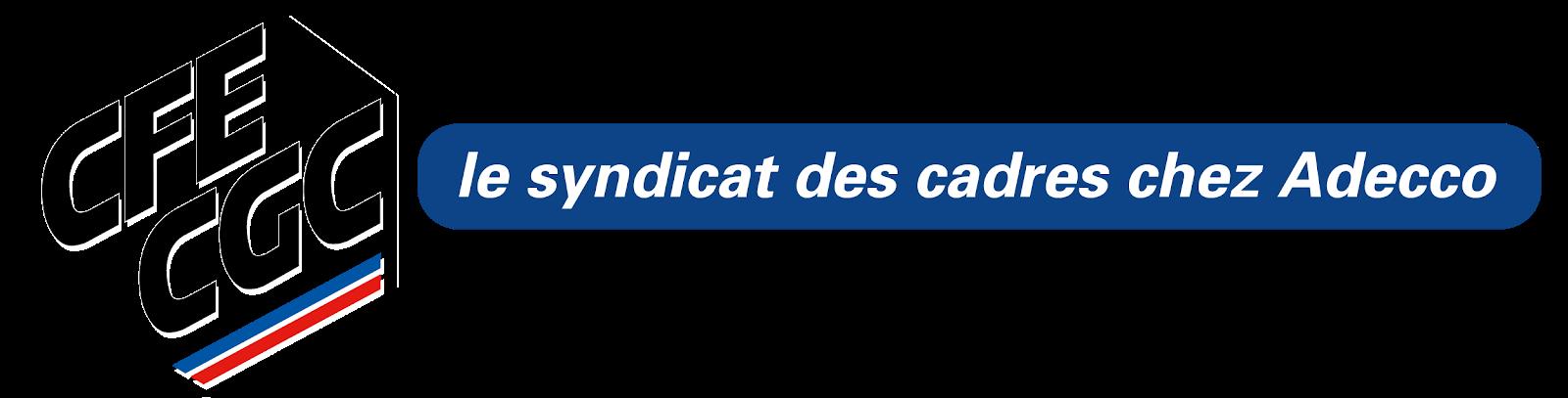 68bf5d55613 Source   site confédéral CFE-CGC