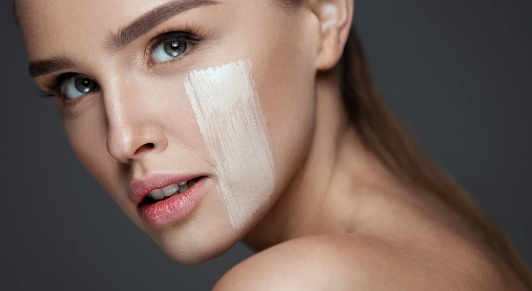 How does bb cream differ from ss cream
