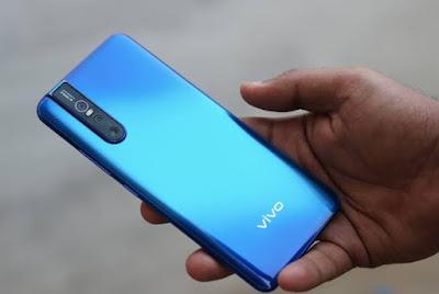 Launch Vivo V15, launch of Vivo V15 Pro, Vivo V15 Pro, Vivo V15, Vivo, Vivo V15 smartphone, smartphones, smartphone, MediaTek Helio P70 SoC, Vivo V15 Price, Vivo V15 Specifications, mobiles, mobile,
