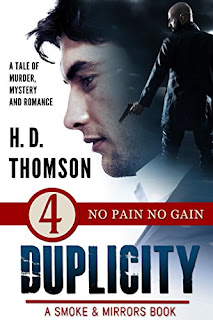 https://www.amazon.com/Duplicity-Episode-Mystery-Romance-Mirrors-ebook/dp/B01E2YTSYS/ref=la_B0069DZ1KG_1_17?s=books&ie=UTF8&qid=1509925626&sr=1-17&refinements=p_82%3AB0069DZ1KG