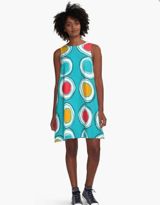 Kitenge style attire materials became progressively famous across Africa and a number of  ✘ 29+ Latest Kitenge Styles Attires For African plus size Women
