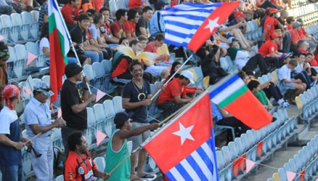 Pemerintah Antisipasi Munculnya Opini Negatif soal Papua Jelang HUT OPM
