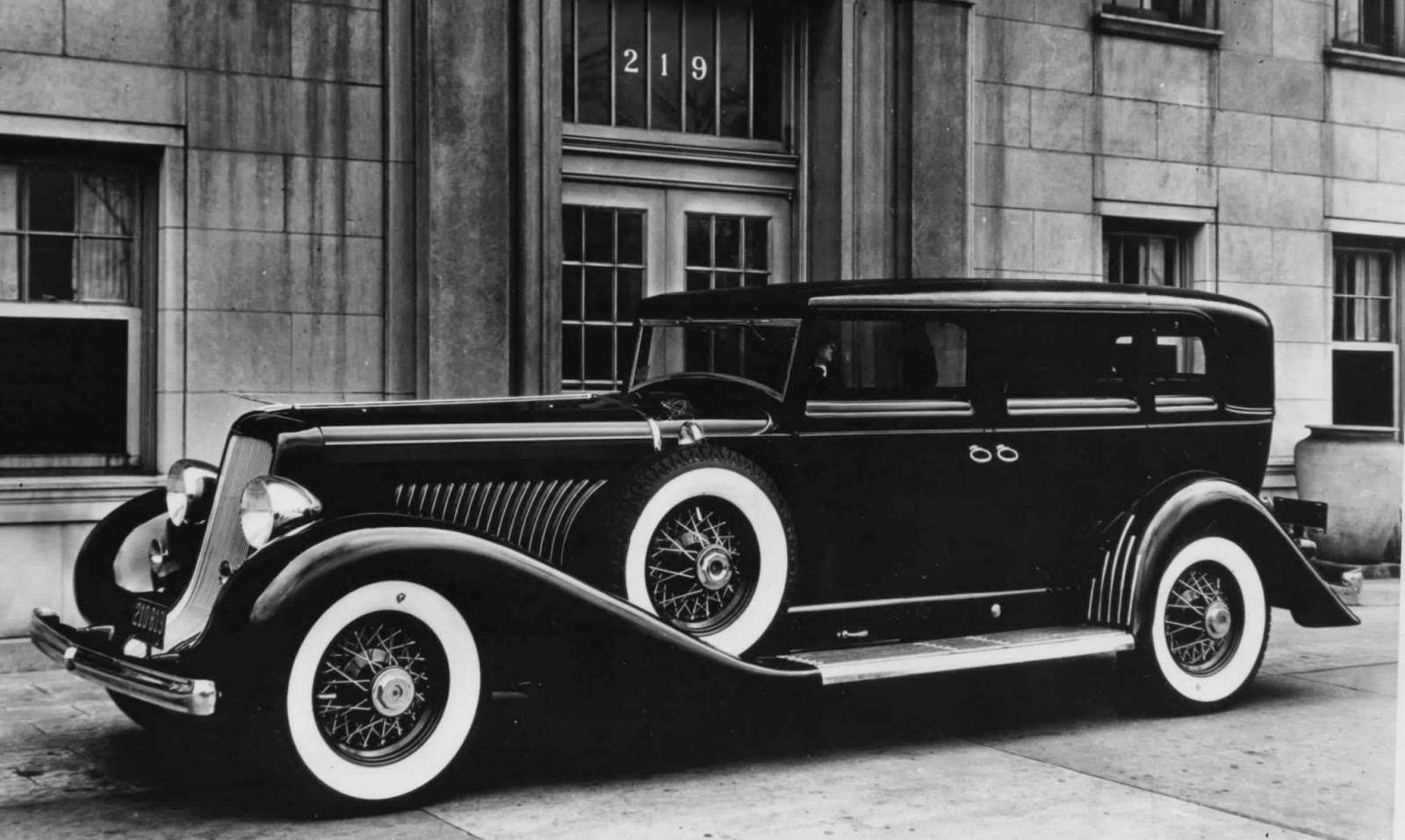 modifikasi motor dan mobil foto mobil antik kerenmodifikasi motor dan mobil. Black Bedroom Furniture Sets. Home Design Ideas