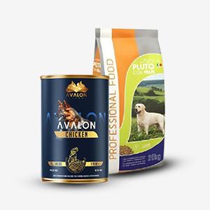 أسعار أكل الحيوانات الأليفة في السعوديه 2021