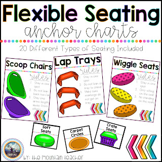 https://www.teacherspayteachers.com/Product/Flexible-Seating-Anchor-Charts-3308266