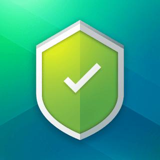 Aplikasi Antivirus Android Gratis