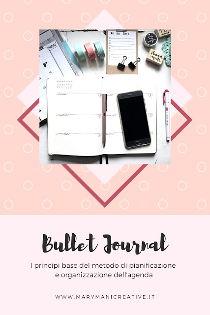i-principi-del-bullet-journal