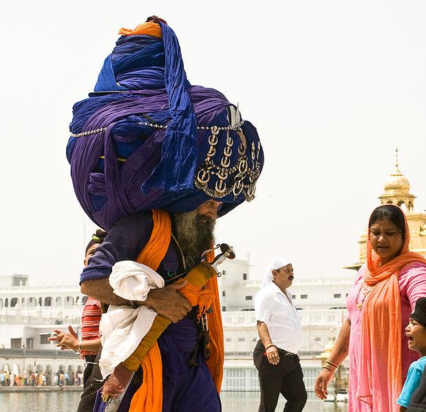 गिनिश बुक के अजब-गजब वर्ल्ड रेकॉर्ड | Amazing Guinness World Records in Hindi