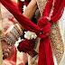 हिमाचल: मायके में आकर पता नहीं क्या हुआ कि मौत को लगा लिया गले, 6 महीने पहले हुई थी शादी