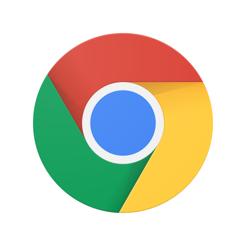 تحميل جوجل كروم 2021 Google Chrome احدث نسخة