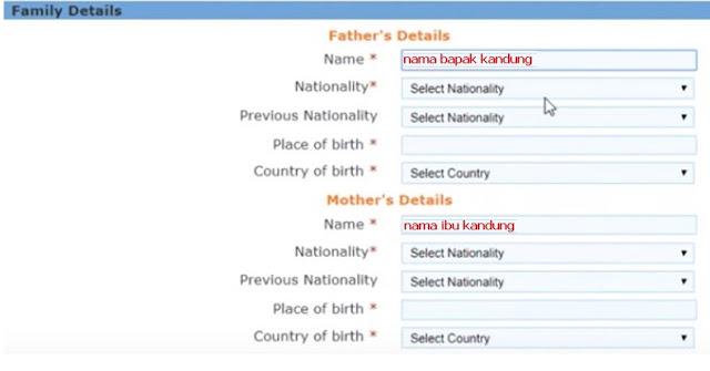 visa india indonesia gratis