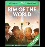 CAMPAMENTO EN EL FIN DEL MUNDO (2019) WEB-DL 1080P HD MKV ESPAÑOL LATINO