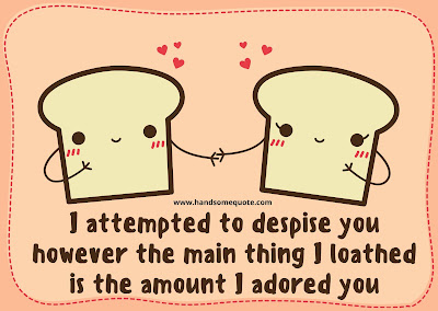 Best One Sided Love Quotes for Lover
