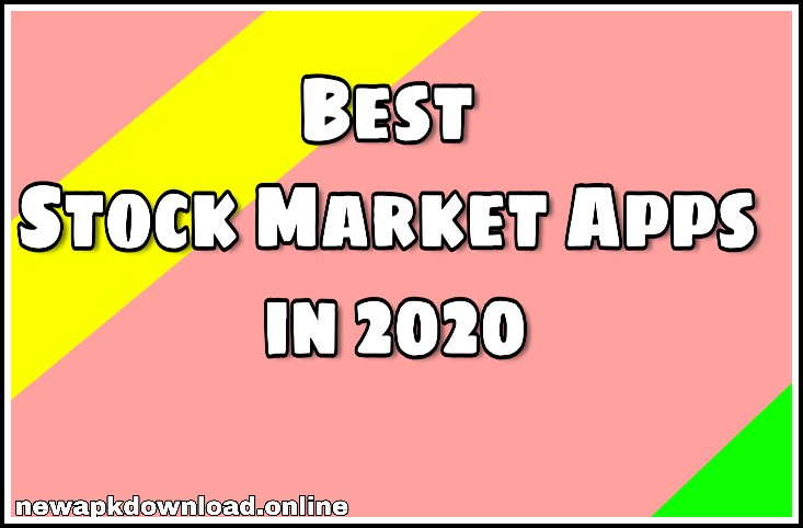 Best_Stock_Marketing_Apps_in_2020