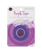 https://www.thermowebonline.com/c/new-products_purple-tape