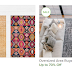 Review of Houzz for Shopping Your Home #Goals