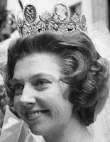cameo tiara empress josephine france sweden princess desiree