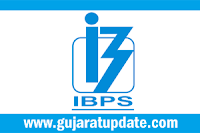 IBPS Recruitment for Various Posts 2020