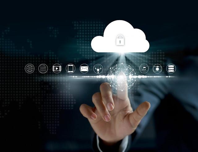 IBM Tutorials and Materials, IBM Cloud, IBM Guide