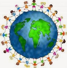 Kedudukan Bahasa Indonesia & Golongan Bahasa di Dunia
