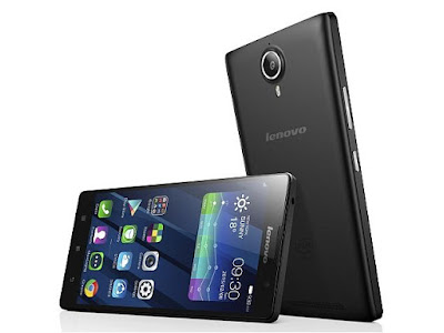 cara root lenovo p90 tanpa pc, cara mudah root lenovo p90 tanpa komputer, rooting lenovo p90 pakai aplikasi, 100% root, xda developers, kaskus, jelly bean, kitkat, lollipop, marshmallow, install cwm, recovery, custom rom, stock rom, update, supersu, binary, bootloop, stuck, spesifikasi, harga, kelebihan, kekurangan