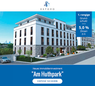 https://projektfinanzierung.exporo.de/am-huthpark-coming-soon/?a_aid=74949