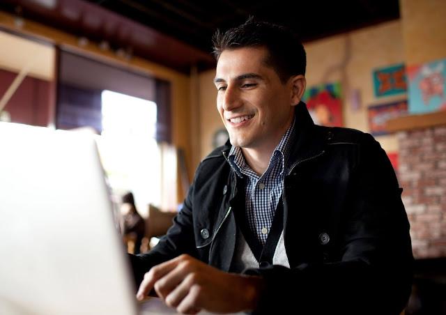 Cisco Prep, Cisco Certification, Cisco Learning, Cisco Exam Prep