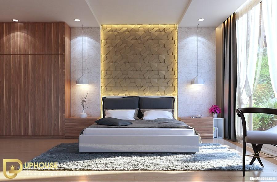 8 cách bố trí phòng ngủ theo phong thủy 05