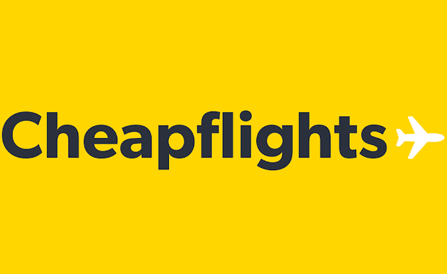 How Do I Find The Cheapest Airline Tickets?