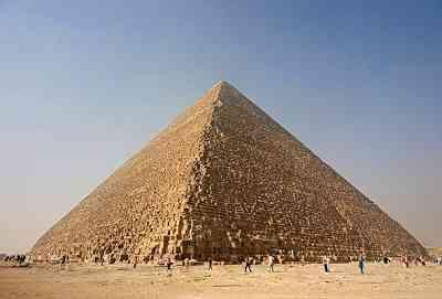Seven-Wonders-of-the-Ancient-World-Pyramids-عجائب-الدنيا-السبع-الاهرامات